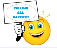 Image result for calling all parents